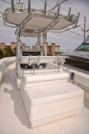 photo of  33' Contender 33 Stepped Hull, Center Console