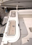 photo of  Contender 33 Stepped Hull, Center Console