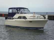1978 Chris-Craft Catalina