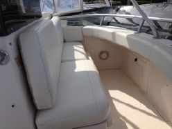 Photo of Blackfin 38 Convertible