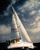 1985 Cs 30