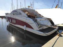 2006 Astondoa 53