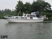 1985 Globetrotter 1300