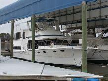 1987 Lien Hwa Motor Yacht 47