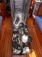 Photo of J Boat J/37