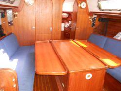 Photo of 37' J Boat J/37