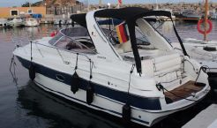 2004 Bavaria Motor Boats 29 sport