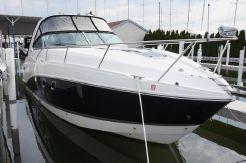 2014 Rinker 310 Express Cruiser
