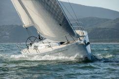 2019 X-Yachts X4.3