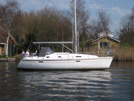 2005 Beneteau Oceanis 331