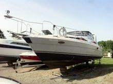1990 Bayliner AVANTI 3785