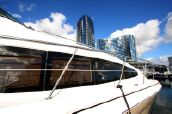 photo of 40' Sea Ray Motoryacht