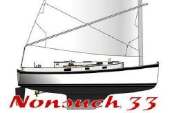 2015 Nonsuch 33
