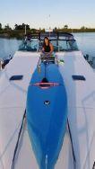 photo of  44' Sea Ray 420/440 Sundancer