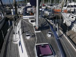 photo of  40' Malo 40