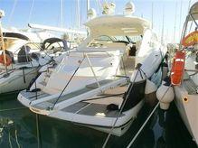 2007 Sunseeker Portofino 53 MK2