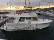 2011 Beneteau Trawler 34