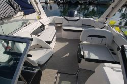 photo of 23' Regal 23 OBX