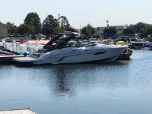 2019 Cruisers Yachts BOW RIDER 338 BOW RIDER