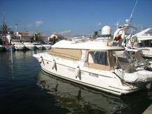 2005 Jeanneau Prestige 46