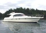 photo of 50' Riviera 5000 Sport Yacht