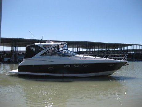 2007 Regal 4060