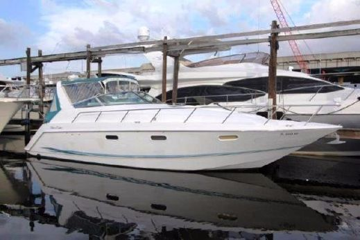 1998 Chris-Craft 380 Continental