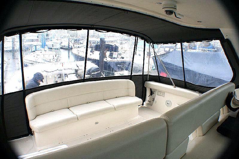 Tiara 4000 Express for sale in Newport Beach