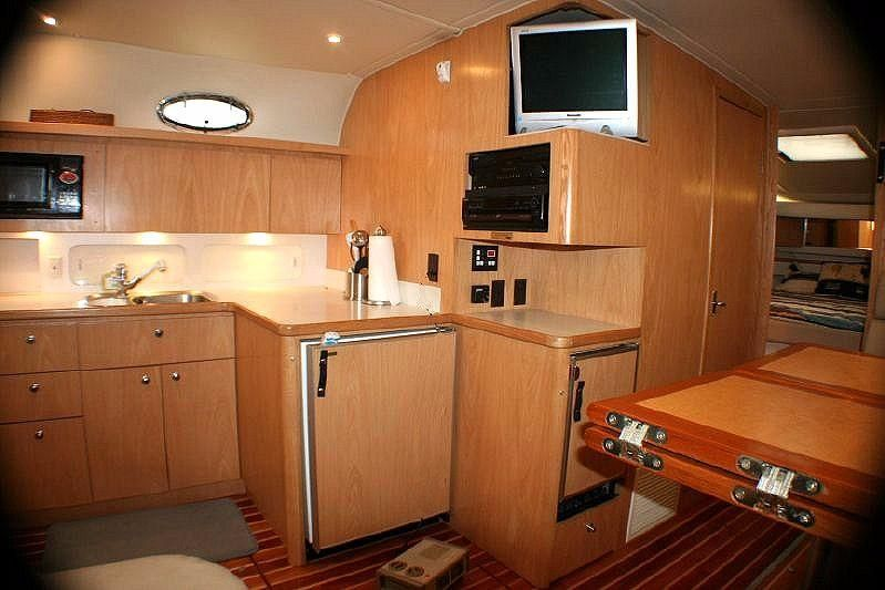 Tiara 4000 Express for sale in Newport Harbor