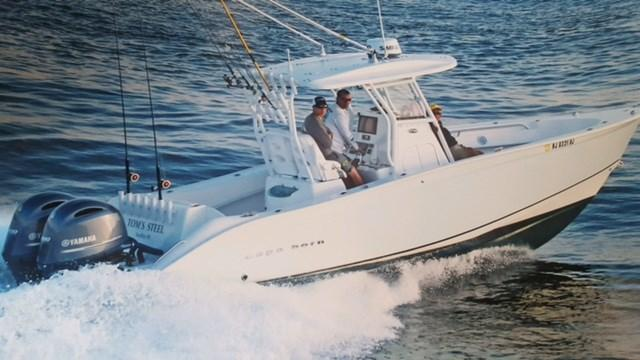 Cape Horn | New and Used Boats for Sale