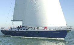 2003 Beneteau 57