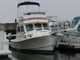 photo of 31' Blue Seas 31