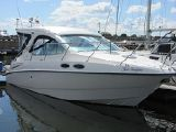 photo of 30' Sealine SC29