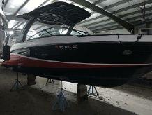 2019 Sea Ray 250 SLX