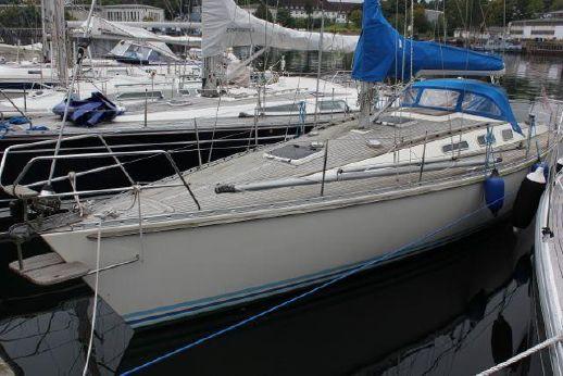 2004 Nordwind 36