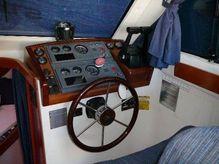 2006 Starfisher 840