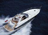 photo of 48' Sunseeker Portofino 46
