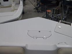photo of  NAUTIC STAR 203SC Sport Deck