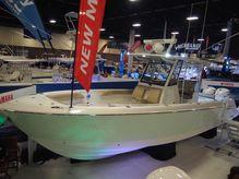 2020 Edgewater 340 CC