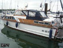 1973 Storebro 34 Adler