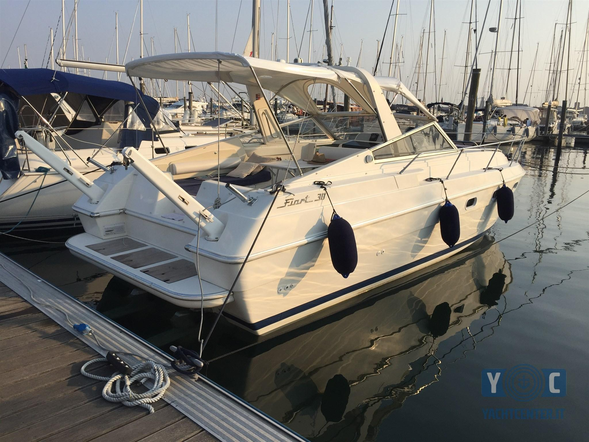 6293851_20170709054605912_1_XLARGE&w=520&h=346&t=1499608073000 search boats for sale yachtworld com  at alyssarenee.co