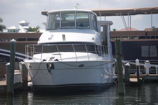 1997 Carver 455 Aft Cabin Motoryacht