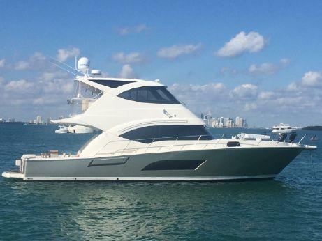 2013 Riviera 53EB