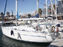 2006 Bavaria 37 Cruiser