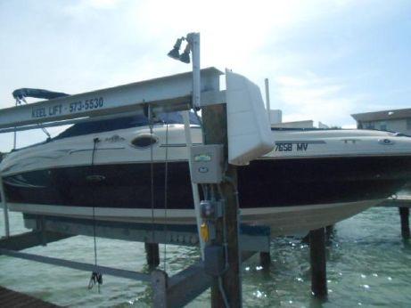 2005 Sea Ray SunDeck