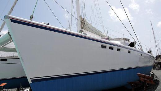 1999 Simonis 65