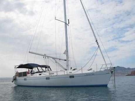 1994 Beneteau Oceanis 400