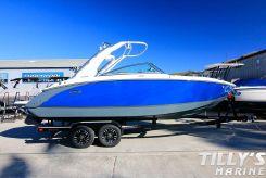 2019 Cobalt Boats R5 Surf