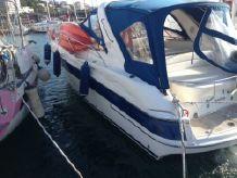 2004 Bavaria Motor Boats 32 Daycruiser