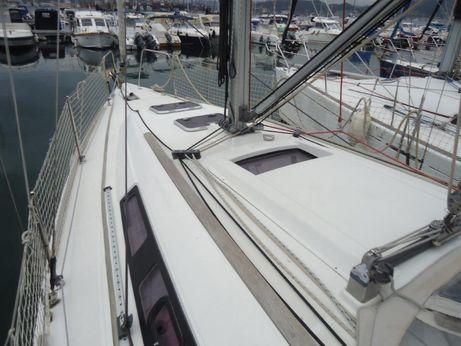 2011 Beneteau Oceanis 31